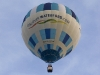 Balloon - Discover Waterford