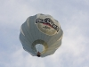 Bulmers Light - Hot Air Balloon