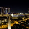 Singapore by Night &#8211; Photo of the Week