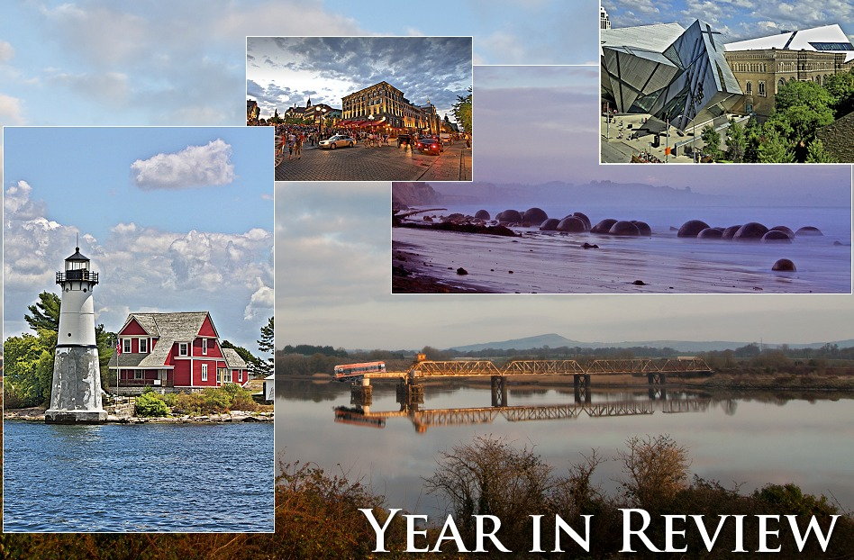 Photography Year in Review, Best Photos of 2012, Best Photo Blog Posts - Shane McDonald Photography Blog Review of Photos in 2012