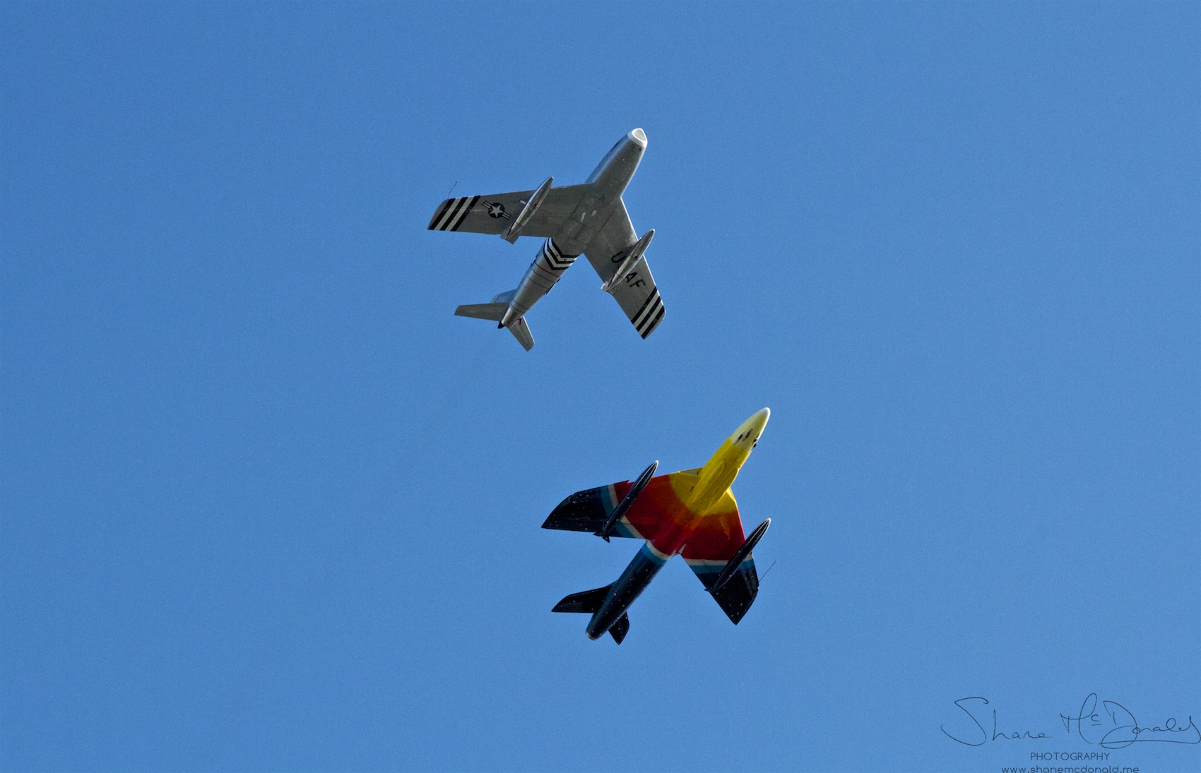 Flightfest Dublin 2013 – Photo Gallery of Flightfest Dublin 2013