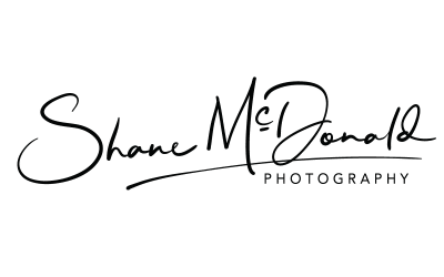 How my new Logo Photologo has revitalised my photos and my blog