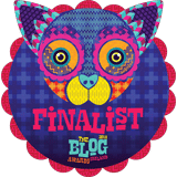 Shane McDonald Photography is a Finalist in the Blog Awards Ireland 2018