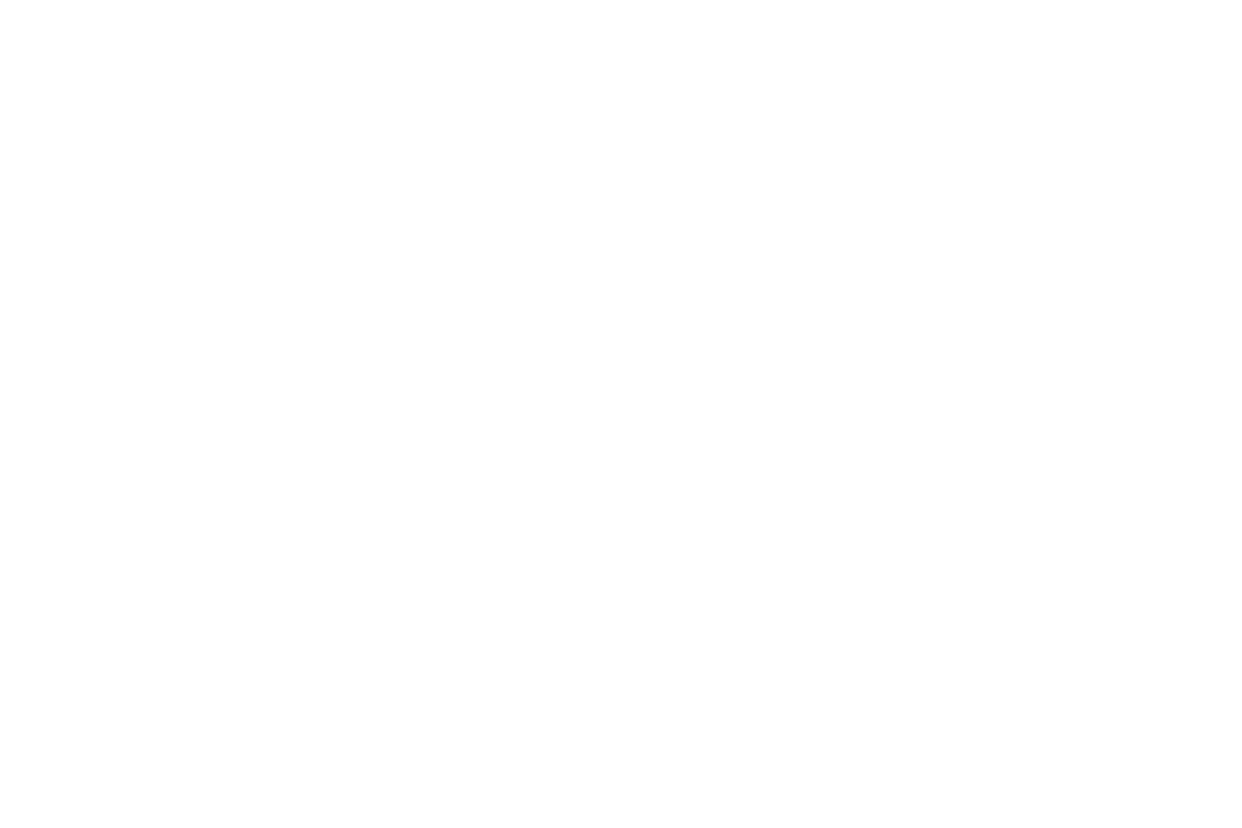 Shane McDonald Photography
